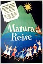 Picture of MATURA-REISE  (1942)