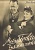 Picture of MEINE TOCHTER TUT DAS NICHT  (1940)