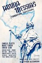 Picture of ABUNA MESSIAS (Cardinal Massaia) (1939)  * with switchable English subtitles *