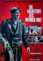 Picture of DIE ABENTEUER DES WERNER HOLT  (1965)  * with switchable English subtitles *