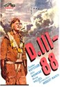 Bild von D-III 88  (1939)  * with hard-encoded English subtitles *