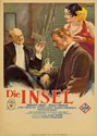 Picture of DIE INSEL  (1934)
