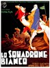 Picture of LO SQUADRONE BIANCO (1936)  * with switchable English subtitles *