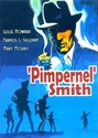 Picture of PIMPERNEL SMITH (1941)