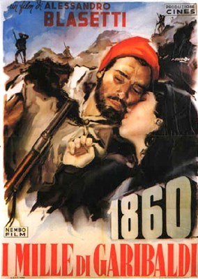 Picture of 1860  (1934)  * with switchable English subtitles *