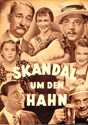 Picture of SKANDAL UM DEN HAHN  (1938)