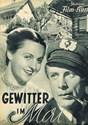 Picture of GEWITTER IM MAI  (1937)
