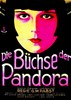 Picture of DIE BÜCHSE DER PANDORA  (1929)  * with switchable English subtitles *