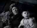 Bild von 3 DVD SET:  THE GORKY TRILOGY  (1938 - 1940) *with English subtitles*