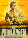 Bild von 2 DVD SET:  DIE NIBELUNGEN – SIEGFRIED & KRIEMHILDS RACHE  (1966/67)   * with switchable English and Spanish subtitles *