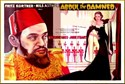 Picture of ABDUL THE DAMNED  (1935)