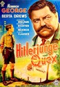 Picture of HITLERJUNGE QUEX  (1933)  *with switchable English subtitles*