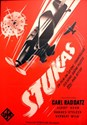 Picture of STUKAS  (1941)  * hard-encoded English subtitles *
