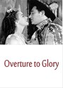 Picture of OVERTURE TO GLORY  (1940)  * with hard-encoded English subtitles *