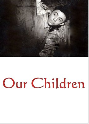 Picture of OUR CHILDREN  (1948)  * with hard-encoded English subtitles *