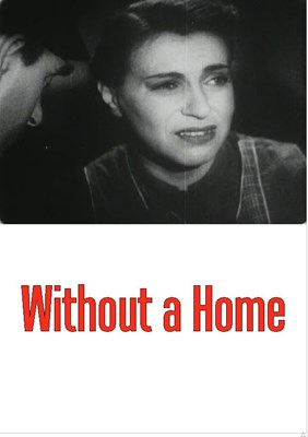 Bild von WITHOUT A HOME  (1939)  (On a Heym) * with hard-encoded English subtitles *