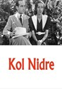 Bild von KOL NIDRE  (1939)  * with hard-encoded English subtitles *