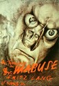 Picture of DAS TESTAMENT DES DR. MABUSE   (1962)