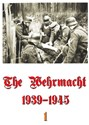 Picture of 2 DVD SET:  THE WEHRMACHT AT WAR (1939 - 1945)
