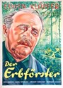 Picture of DER ERBFÖRSTER  (1944)