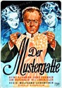 Picture of DER MUSTERGATTE  (1937)