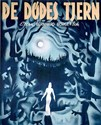 Picture of THE LAKE OF THE DEAD  (De dødes tjern) (1958)  * with switchable English subtitles *