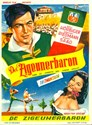 Picture of DER ZIGEUNERBARON  (1954)