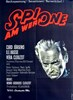 Bild von SPIONE AM WERK  (1957)  * with switchable English subtitles *