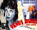 Picture of VENUS AVEUGLE (Blind Venus) (1941)  * with switchable English and Spanish subtitles *