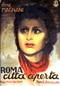 Bild von ROME, OPEN CITY (1945)  * with hard-encoded English subtitles *