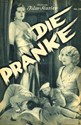 Picture of DIE PRANKE  (1931)