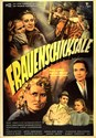 Bild von FRAUENSCHICKSALE (1952) * with hard-encoded English subtitles *