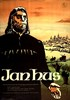 Picture of 3 DVD SET:  JAN HUS; JAN ZIZKA; PROTI VSEM - THE HUSSITE TRILOGY  (1954 - 58)  * with hard-encodedl English subtitles *