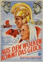 Picture of AMPHITRYON  (1935)  *with switchable English subtitles*
