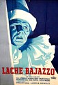 Picture of LACHE BAJAZZO  (1943)