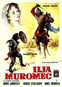 Bild von ILYA MUROMETS  (1956)  * with switchable English subtitles *