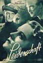 Picture of LEIDENSCHAFT  (1940)