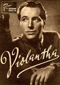 Picture of VIOLANTA (Violantha) (1942)