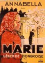 Bild von MARIE LEGENDE HONGROISE  (1932)  * with switchable English subtitles *