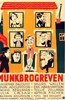 Picture of MUNKBROGREVEN (The Count of the Old Town) (1935)  * with switchable English subtitles *