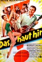 Picture of DAS HAUT HIN  (1957)