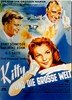 Picture of KITTY UND DIE GROSSE WELT  (1956)