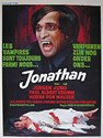 Picture of JONATHAN - VAMPIRE STERBEN NICHT  (1970)  * with switchable English subtitles *