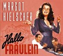 Picture of HALLO FRÄULEIN  (1949)