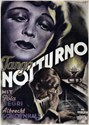 Picture of TANGO NOTTURNO  (1937)