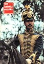 Picture of 80 HUSZAR  (80 Hussars)  (1978)  * with switchable English subtitles *