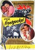 Picture of DER FRONTGOCKEL  (1955)