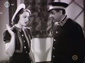 Picture of THE LADY IS A BIT CRACKED (A hölgy egy kissé bogaras) (1938)   * with switchable English subtitles *