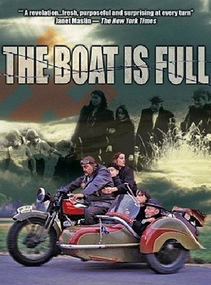 Picture of DAS BOOT IST VOLL  (1981)   * with switchable English, French, and Italian subtitles *