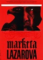 Bild von MARKETA LAZAROVA  (1967)  * with switchable English subtitles *